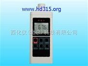 学生实验噪声测定仪/声级计/噪音计/分贝计 型号:SJ76-116438 现货