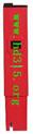 PH测试笔/笔式酸度计/笔式PH计(0.1 pH) =型号:XB89/M113457/HI98107现货