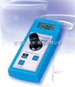 余氯比色计( 0.00 to 5.00 mg/L)(现货) 型号:H5HI93701升级96701