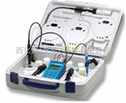 ¥电化学分析仪器(JULABO)德国 #