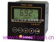 XN13PHG-20-工业在线pH计
