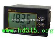 XN13-RM-220-在线电阻率仪