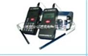 ZRQF- D10φJ-智能热球风速仪/风速计ZRQF- D10φJ