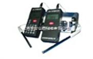 ZRQF-D30φJ-智能热球风速仪/风速计ZRQF-D30φJ