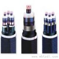 KVVP屏蔽电缆规格,控制电缆标准屏蔽控制电缆价格