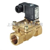 宝帝0340型 适用于压缩空气电磁阀,宝德 压缩空气电磁阀