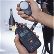 数字照度计 =型号:SH222-MS6610