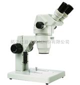 GL99体式显微镜