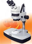 K400实体显微镜