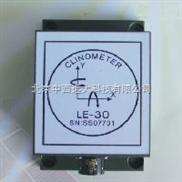高精度倾角传感器/数字双轴倾角仪 型号:XHT10-LE-30库号:M129822