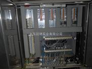 电磁阀接线箱,气源接线箱,电器接线箱,接线箱