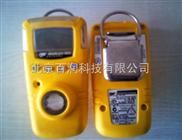 GAXT-二氧化氮气体检测仪
