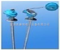 一体化铂电阻温度变送器