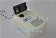库号:M399616-便携式余氯分析仪 型号:XU30-DY
