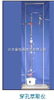 M354634北京供应甲醛穿孔萃取器,甲醛释放量穿孔萃取仪现货 库存5套现货