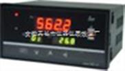 XMT-22智能温度调节仪