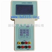 WHXJSJ-HP1B-过程压力校验仪