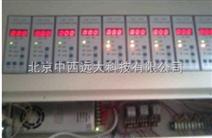 固定式可燃气体检测仪 型号:QAZ12-ZBK-1000