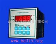 SRD4-ZFV369-在线浊度分析仪