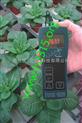 FDR土壤水分测试仪