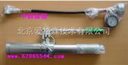 M17524-手动液压阀门注脂枪库存,北京液压阀门注脂枪