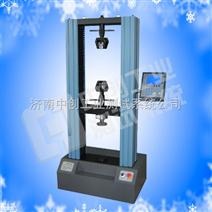 纸管耐压试验机价格,纸板抗压试验机使用说明