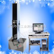 塑料管压力试验机,纸管抗压强度试验机,纸板耐压强度试验机