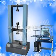 塑料管压力试验机,橡胶管抗压试验机,管材压力试验机