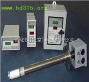CVO-KNZrO2-Ⅲ-氧化锆氧量分析仪