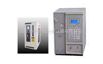 便捷式二甲醚检测仪GC-9860R