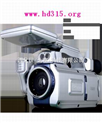 ST44-G95-S-红外成像仪