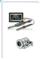 D10-PHS17-T23-CBLS-EG-VSS-2005007-在线PH计专用传感器
