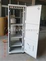 中山网络机柜