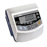 BI-100RB称重显示器,BI-100RB电子仪表,BI-100RB称重仪表