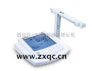 溶解氧测定仪(国产) -型号:BTYQ-BANTE980