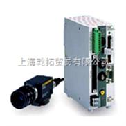 OMRON视觉传感器,日本欧姆龙视觉传感器