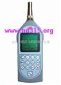 噪声类/多功能声级计(配置1,2级,积分,存储,含打印机) 型号:ZH1/AWA5680-1,替代5
