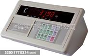 XK3190-耀华DM1电子称显示仪表