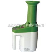 谷物水分测定仪/粮食水分测定仪/玉米水分测量仪