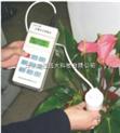 土壤水分测定仪  型号:SJN-TZS-IW库号:M306375
