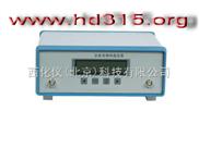 噪聲類/聲級計類/分數倍頻程濾波器 型號:JH8HS5721