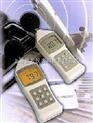 AZ8922-AZ8922 噪音仪 分贝计 音量计