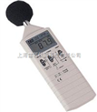 TES-1350R-TES-1350R数字式噪音计/分贝计