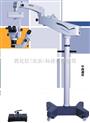 眼科手术显微镜(奥林巴斯主镜,-==型号:SZD1-SM-2000L