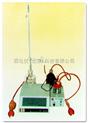 SBJ17-KF-412-自动水份测定仪