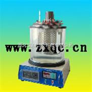石油产品运动粘度测定仪() 型号:TH48SY265A