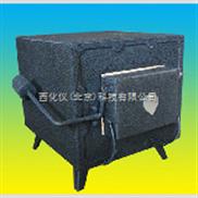 高温箱式电阻炉() 型号:TH48SYXL-1