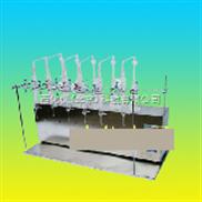 微电脑挥发酚测定仪 () 型号:TH48SYFT