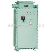 BQX52防爆变频调速箱  厂用频调速箱-BQX52防爆变频调速箱  厂用频调速箱