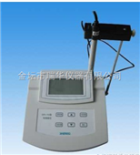 DDS-11A、12A數字式電導率儀